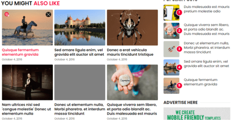 viralisme related posts